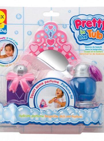 Zdjęcie ALEX Bath Pretty in the tub - producenta DANTE