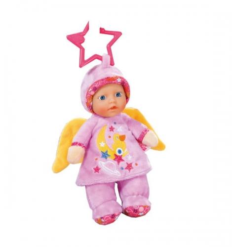 Zdjęcie BABY Born mała laleczka Angel