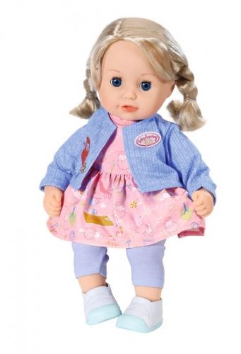 Zdjęcie Baby Annabell® Lalka Little Sophia 36cm - producenta ZAPF CREATION