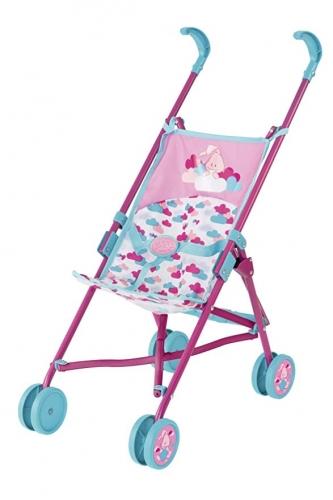 Zdjęcie Baby born wózek dla lalek spacerówka - producenta ZAPF CREATION