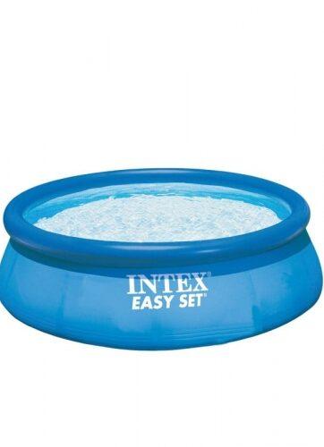 Zdjęcie Basen rozporowy 244x76cm - Intex - producenta INTEX