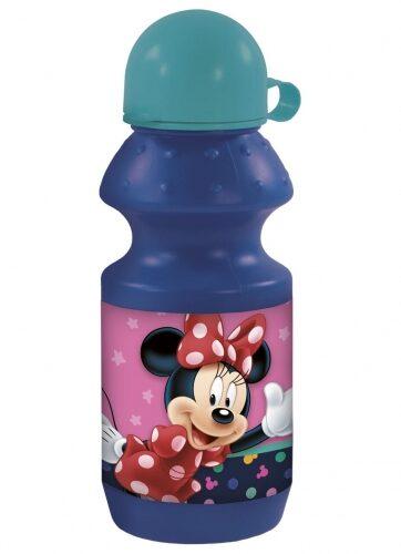 Zdjęcie Bidon dla dzieci Minnie Mouse - Derform - producenta DERFORM