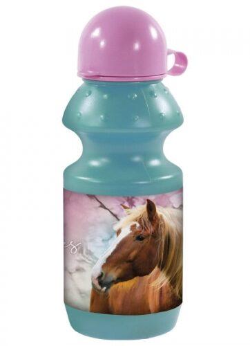 Zdjęcie Bidon dla dzieci konie - Derform - producenta DERFORM