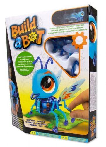 Zdjęcie Build a Bot Mrówka - producenta TM TOYS