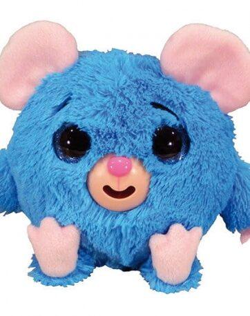Zdjęcie COBI ZigaMazoos Niebieska myszka - producenta COBI
