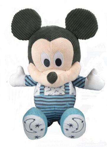 Zdjęcie Clementoni Uspokajająca maskotka - Mały Miki - producenta CLEMENTONI