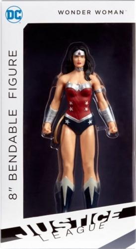 Zdjęcie Figurka Liga Sprawiedliwości Wonder Woman - producenta DANTE