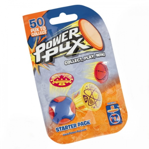 Zdjęcie GOLIATH Power Pux Starter Pack - producenta GOLIATH