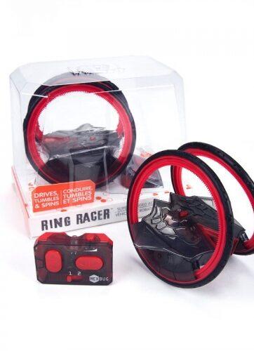 Zdjęcie Hexbug Ring Racer - dwukołowy pojazd - producenta NAVO