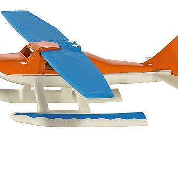 Zdjęcie Hydroplan SIKU 1099 - producenta SIKU