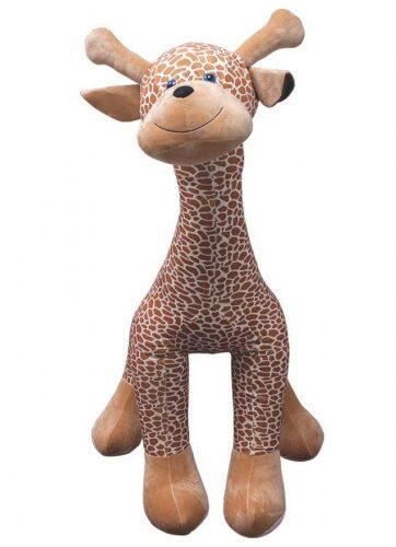 Zdjęcie Inflate-a-mals Dmuchana zabawka Żyrafa 152cm - producenta INNI