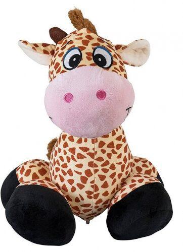 Zdjęcie Inflate-a-mals Dmuchana zabawka Żyrafa 45cm - producenta INNI