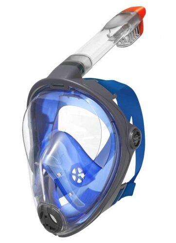 Zdjęcie Maska do snorkelingu pełnotwarzowa L/XL - producenta BEST Sporting