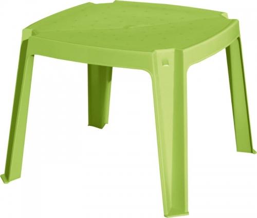 Zdjęcie PalPlay - Stolik dla dzieci - producenta PALPLAY