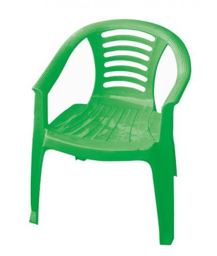 Zdjęcie PalPlay krzesełko dla dzieci - producenta PALPLAY