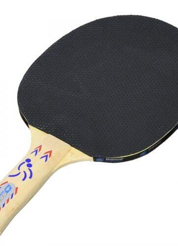 Zdjęcie Paletka do tenisa stołowego Donic Schildkrot - producenta BEST Sporting