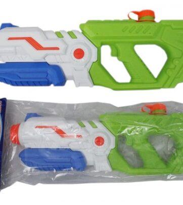 Zdjęcie Pistolet do zabawy na wodę - producenta NORIMPEX