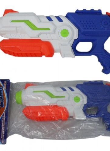 Zdjęcie Pistolet na wodę zabawka - producenta NORIMPEX