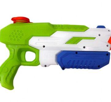 Zdjęcie Pistolet na wodę zabawka dla dzieci - producenta NORIMPEX