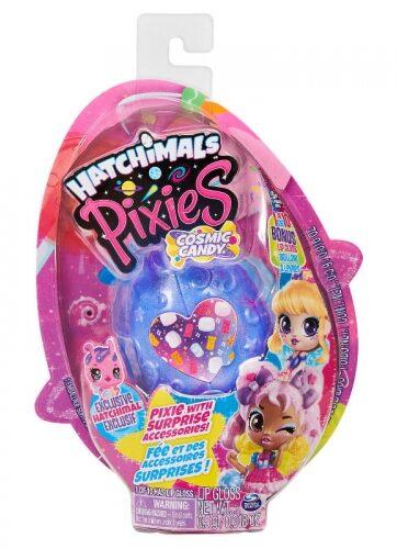Zdjęcie Pixies Cosmic Candy - Kosmiczna cukiernia - producenta SPIN MASTER