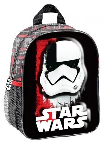Zdjęcie Plecak Star Wars - Paso - producenta PASO