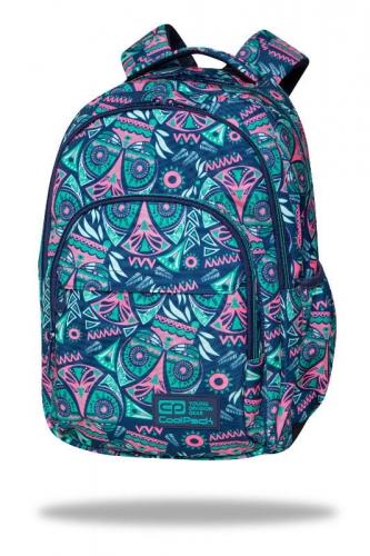 Zdjęcie Plecak młodzieżowy - Basic Plus Aztec - CoolPack - producenta PATIO