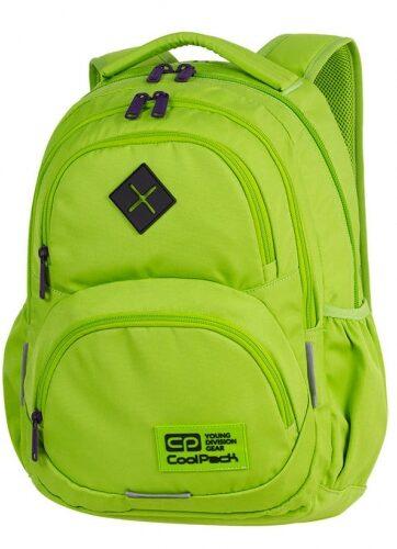 Zdjęcie Plecak młodzieżowy - Dart XL A399 CoolPack - producenta PATIO
