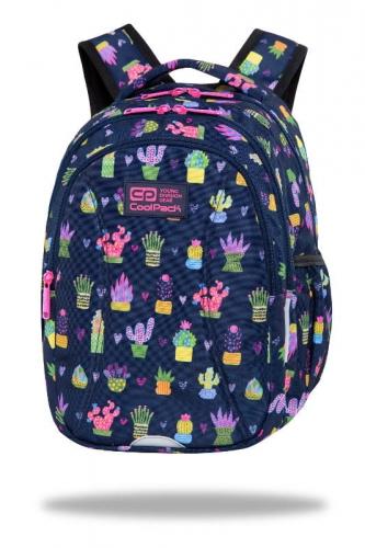 Zdjęcie Plecak młodzieżowy JOY S Cactus - CoolPack - producenta PATIO