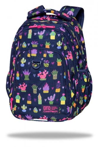 Zdjęcie Plecak młodzieżowy - Strike L Cactus - CoolPack - producenta PATIO
