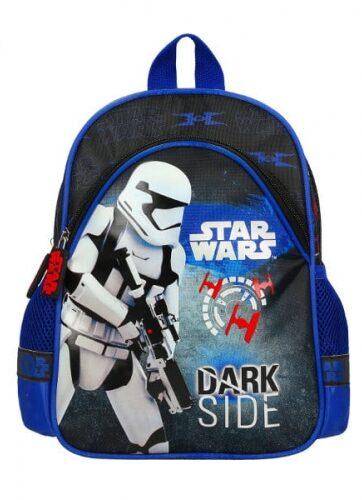 Zdjęcie Plecak szkolno-wycieczkowy Star Wars - producenta MAJEWSKI