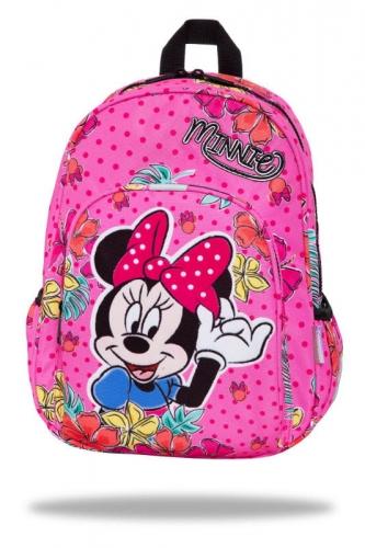 Zdjęcie Plecak szkolno wycieczkowy - Toby - Minnie Mouse tropical - producenta PATIO