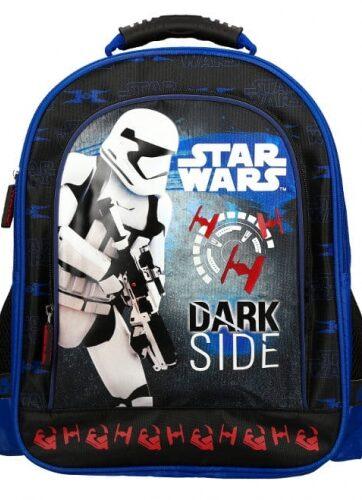 Zdjęcie Plecak szkolny 15 Star Wars - producenta MAJEWSKI