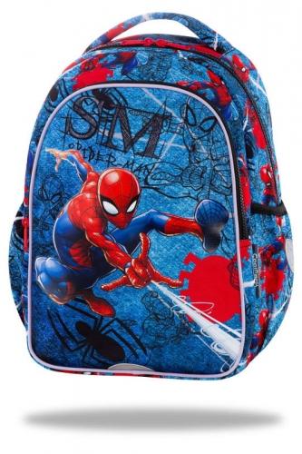 Zdjęcie Plecak szkolny 2 komory JOY S Spiderman - CoolPack - producenta PATIO