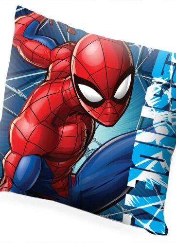 Zdjęcie Poduszka 40x40cm Spiderman - producenta KIDS EUROSWAN