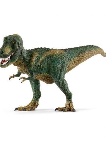 Zdjęcie Schleich - Dinosaurs - Tyranozaur - producenta SCHLEICH
