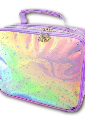 Zdjęcie Śniadaniówka lunch box Glossy Star - Stnux - producenta STNUX