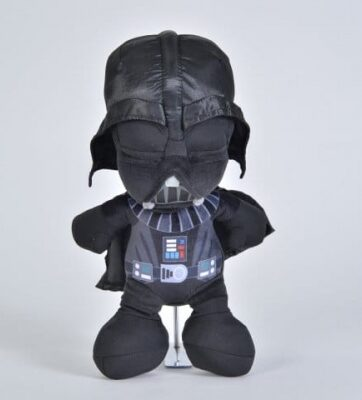 Zdjęcie Star Wars - Darth Wader 30cm - producenta TM TOYS