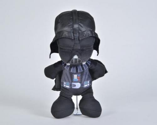 Zdjęcie Star Wars - Darth Wader 30cm - producenta TM TOYS