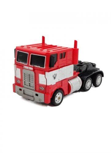 Zdjęcie Transformer Auto ciężarówka - producenta NORIMPEX