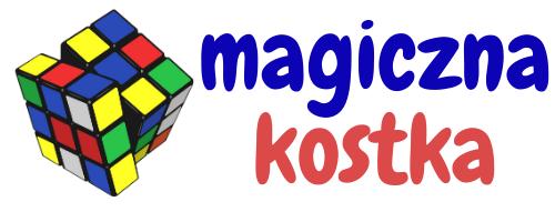 Magiczna Kostka