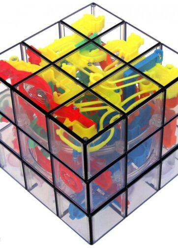 Spin Master Perplexus Kostka rubika 3x3 od Spin_Master