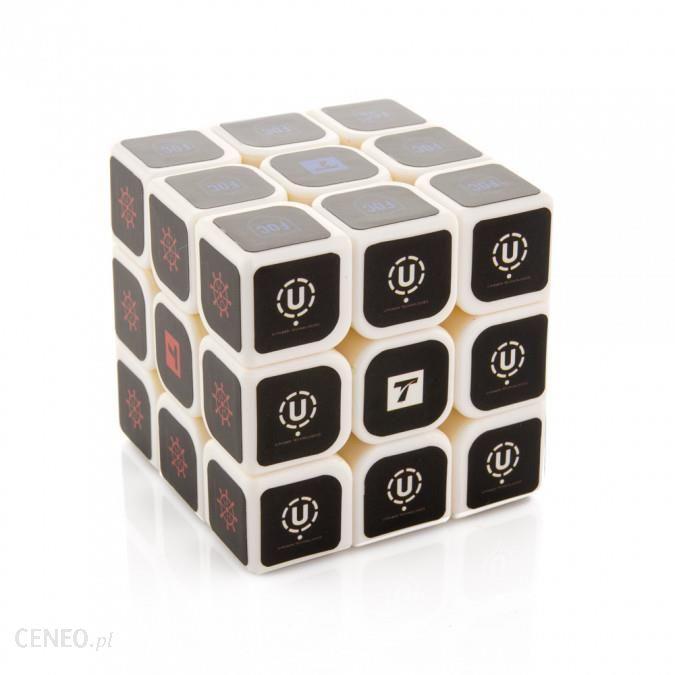 T-Motor Kostka Rubika od T-motor