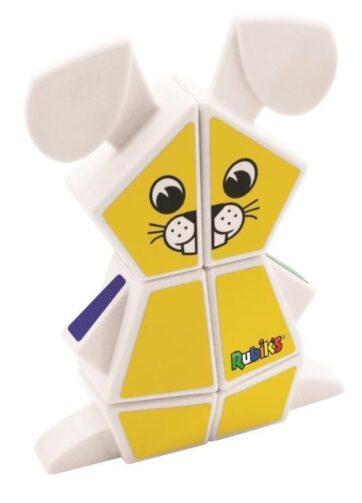 TM Toys Kostka Rubika Królik od TM_Toys