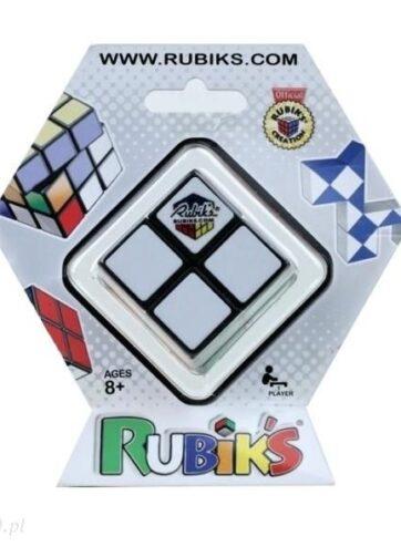 Tm Toys Rubik Kostka 2X2 od Tm_Toys